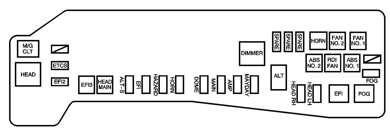 tv_9333] 2008 pontiac g6 wiring diagram abs together with ... pontiac wave fuse box  favo hendil mohammedshrine librar wiring 101