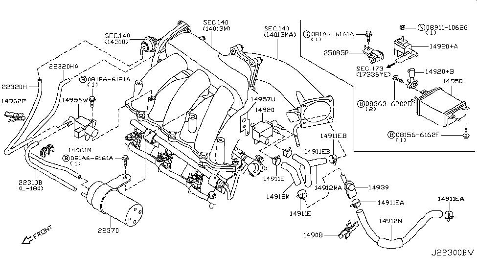 2003 nissan maxima speaker diagram wiring schematic he 7923  nissan sentra vacuum diagram free diagram  he 7923  nissan sentra vacuum diagram