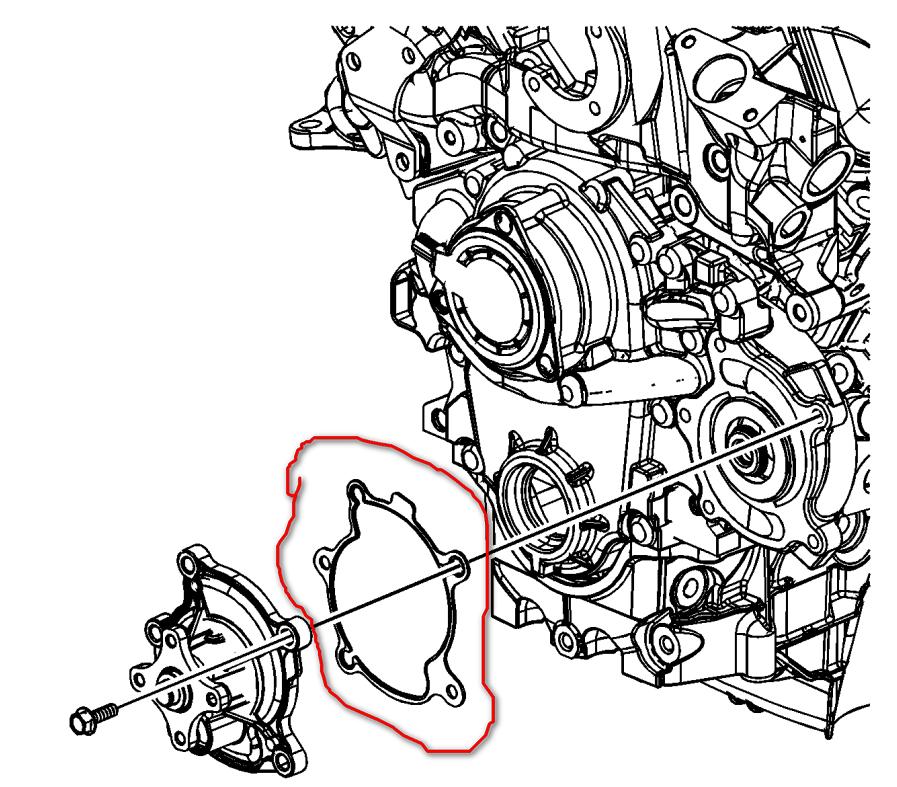 dm8952 2007 chevrolet impala engine diagram schematic wiring