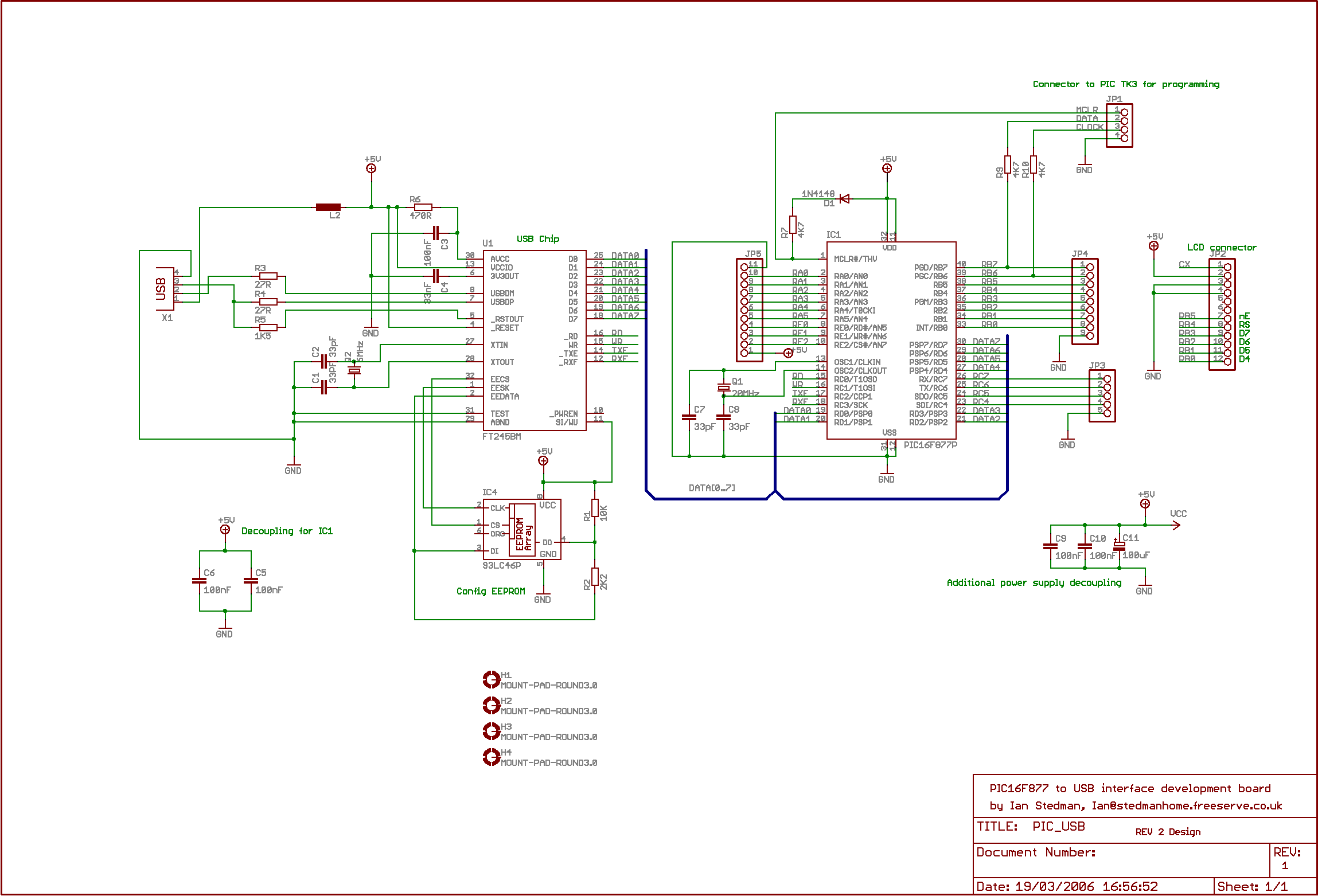 Pleasant Serial Port Usb Schematic Premium Wiring Diagram Design Wiring Cloud Uslyletkolfr09Org