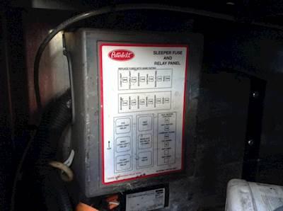 [FPER_4992]  KR_8627] Peterbilt Fuse Box Diagram 2007 | 2007 Peterbilt Fuse Box Diagram |  | Awni Benkeme Mohammedshrine Librar Wiring 101
