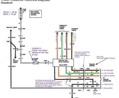 cy1869 wiring diagram also single axle electric trailer