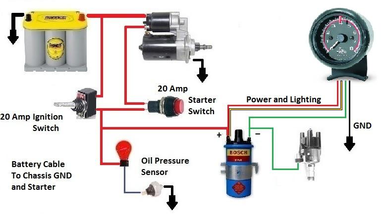 BA_7295] Engine Stand Wiring Diagram Get Free Image About Wiring Diagram  Free DiagramViewor Gritea Mohammedshrine Librar Wiring 101