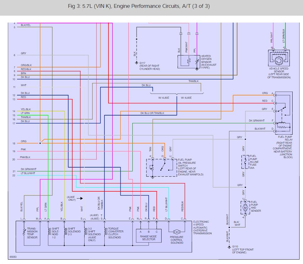 Wondrous Aldl Wiring Diagram Basic Electronics Wiring Diagram Wiring Cloud Overrenstrafr09Org