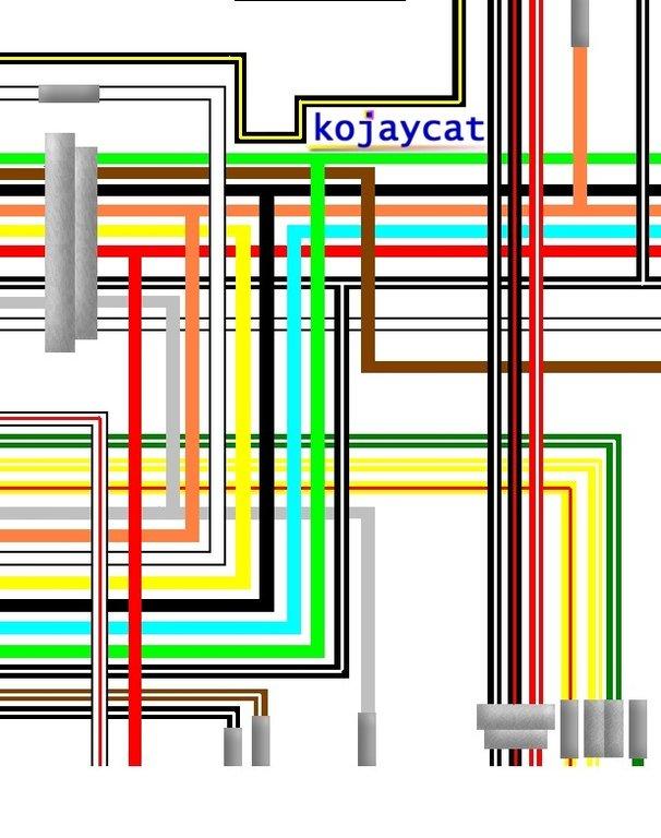 CA_4904] Wiring Diagram For Suzuki Ts 185 Free Diagram | Ts185 Wiring Diagram |  | Numap Obenz Ndine Cana Inrebe Mohammedshrine Librar Wiring 101
