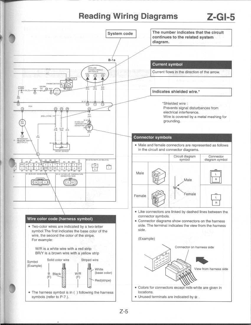 [SCHEMATICS_4PO]  OR_2217] Key Switch Wiring Diagram For 653 Download Diagram | Key Switch Wiring Diagram For 653 |  | Intel Ultr Sieg Iness Nful Mohammedshrine Librar Wiring 101