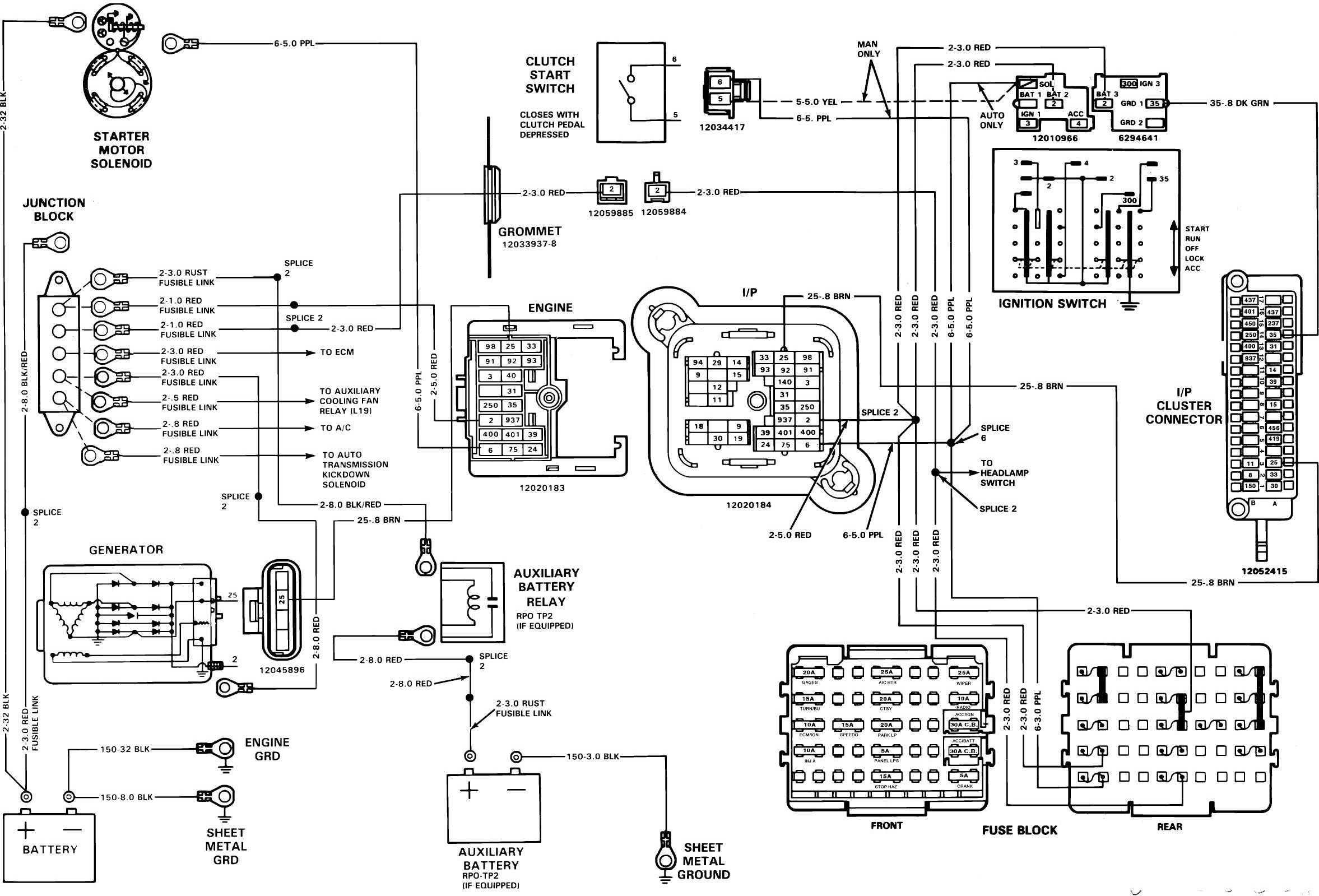 RG_9426] Wiring Diagram Also 89 Toyota Pickup Wiring Diagram On 1978 Gmc  Download DiagramBletu Orsal Mill Icism Dome Mohammedshrine Librar Wiring 101