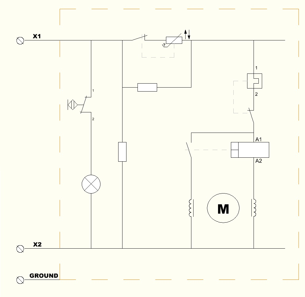 Groovy Basic Wiring Diagram Of Refrigerator Wiring Diagram Data Schema Wiring Cloud Xortanetembamohammedshrineorg