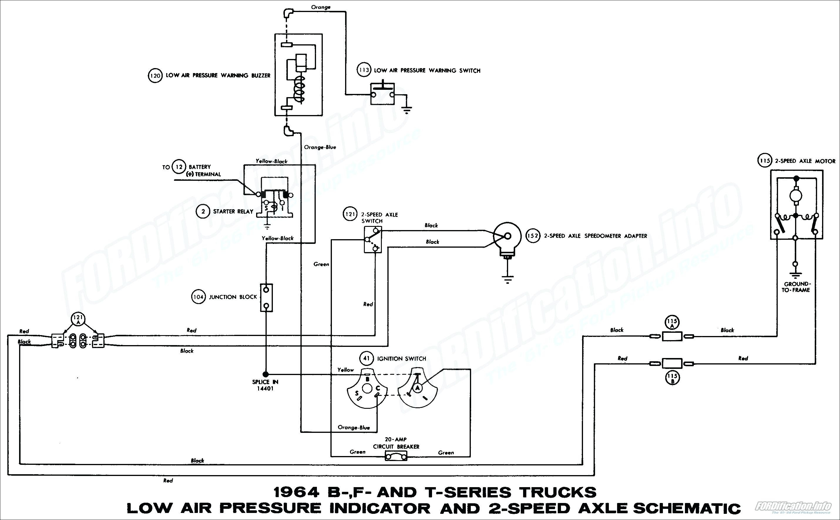 901 Ford Tractor Wiring Diagram 3 Phase 4 Wire Meter Base Diagram Usb Cable Jimny Waystar Fr