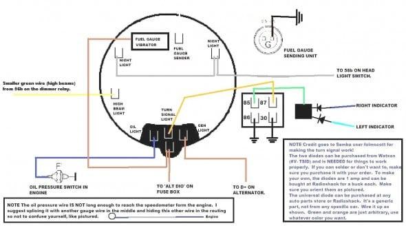 LW_3527] Wiring Diagram As Well Sun Super Tach Wiring Diagram Tachometer  Free Diagram | Tune Sun Tach Wiring Diagram |  | Nerve Xaem Mohammedshrine Librar Wiring 101