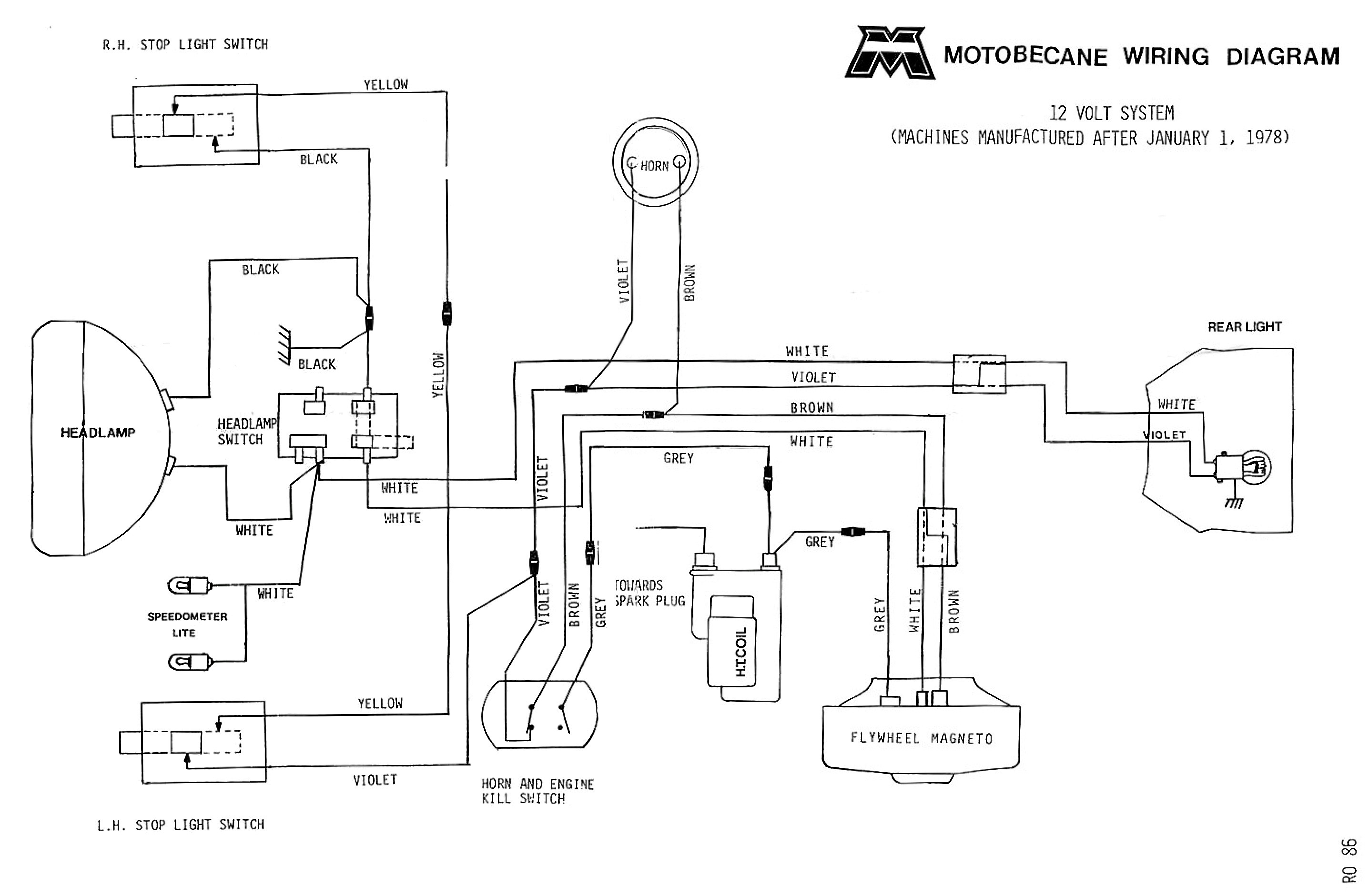 Vf 8752 Ford Tractor Reference Ford Wiring Diagram Schematic Diagram Wiring Download Diagram