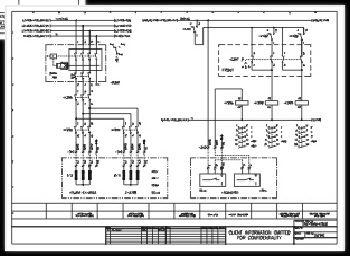 Excellent Electrical Wiring Diagrams Pdf Free Image Diagram Cool Ideas Wiring Cloud Xempagosophoxytasticioscodnessplanboapumohammedshrineorg