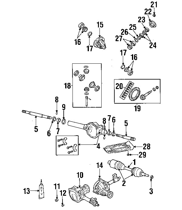 Swell 2004 Dodge Ram 1500 Parts Diagram 2004 Dodge Ram Parts Diagram 2004 Wiring Cloud Icalpermsplehendilmohammedshrineorg