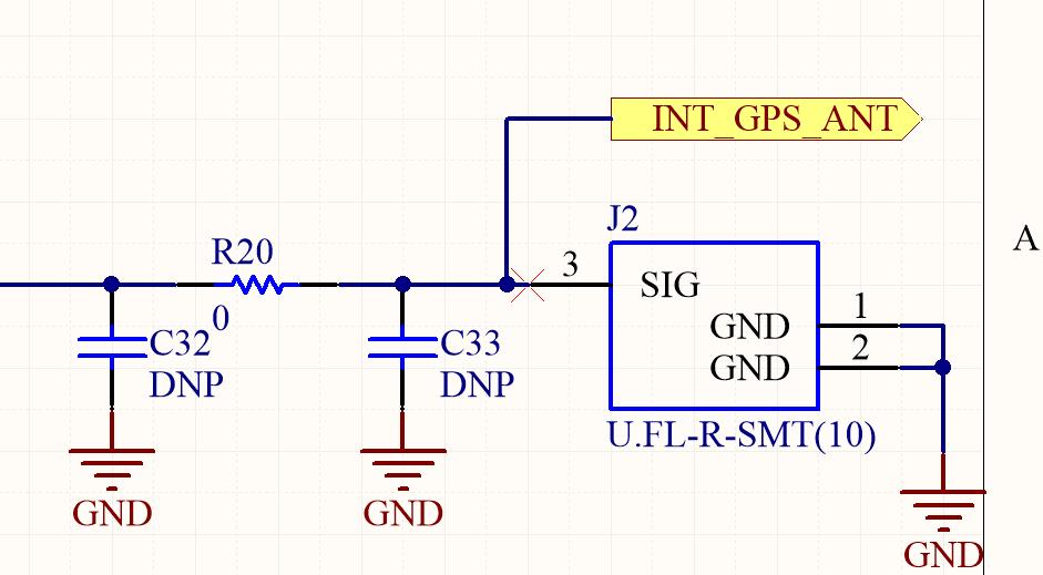 Phenomenal Gps Circuit Schematic Wiring Diagram Ebook Wiring Cloud Gufailluminateatxorg