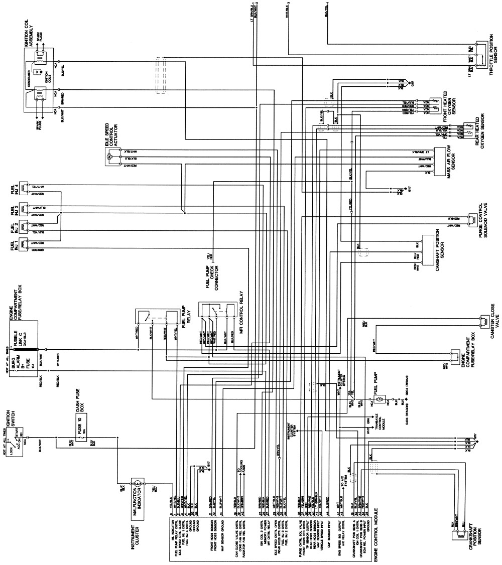 tn_7274] hyundai tiburon wiring diagram view diagram download diagram  loskopri shopa mohammedshrine librar wiring 101