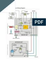 DN_7717] Split Air Conditioner Wiring Diagram Pdf Free DiagramAwni Lous Inst Seve Ntnes Mohammedshrine Librar Wiring 101