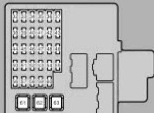 Fantastic Lexus Es330 Fuse Box Wiring Diagram Database Wiring Cloud Picalendutblikvittorg