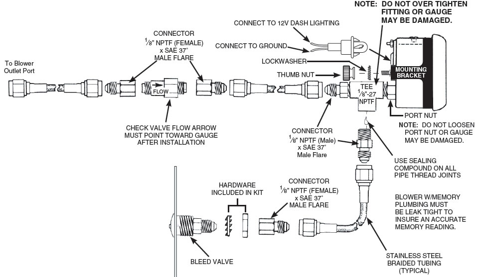 Autometer Water Temp Gauge Wiring Diagram from static-assets.imageservice.cloud