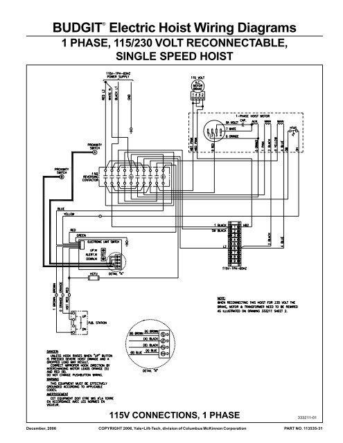 VZ_5564] Switch Wiring Diagram Warn Winch Wiring Diagram Single Pole  ElectricalStica Trons Mohammedshrine Librar Wiring 101