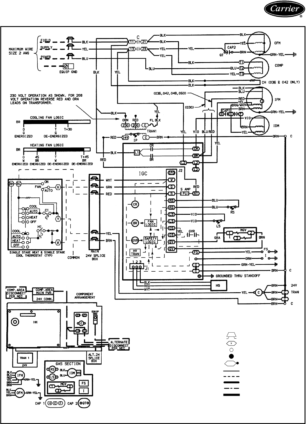 [SCHEMATICS_4US]  LG_9295] Wiring Diagrams Also Carrier Air Conditioner Parts On Carrier Air  Download Diagram | Wiring Diagram Of Split Type Aircon Carrier |  | Terst Stica Cette Mohammedshrine Librar Wiring 101