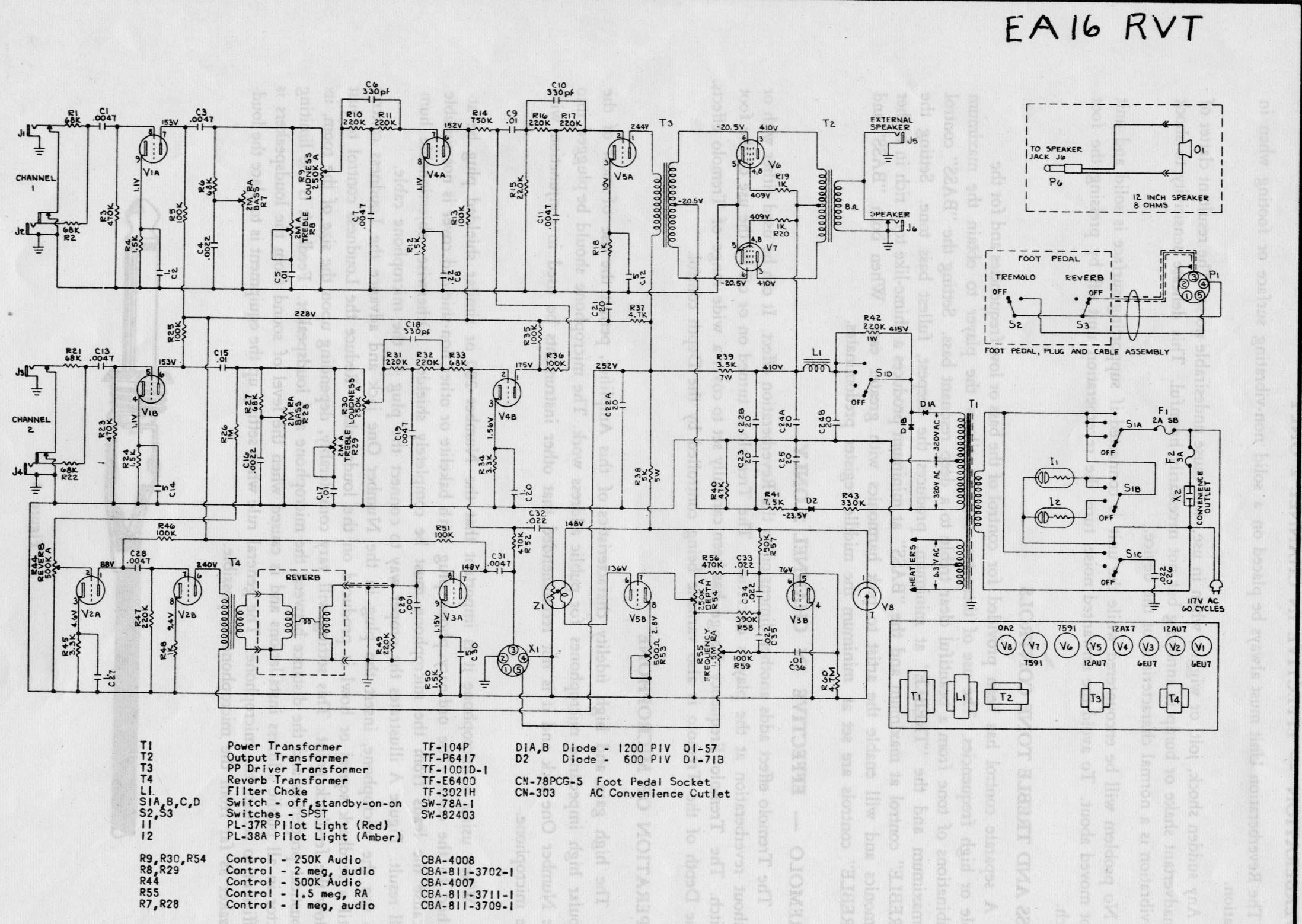 Swell Gibson L6S Wiring Diagram Wiring Library Wiring Cloud Xortanetembamohammedshrineorg
