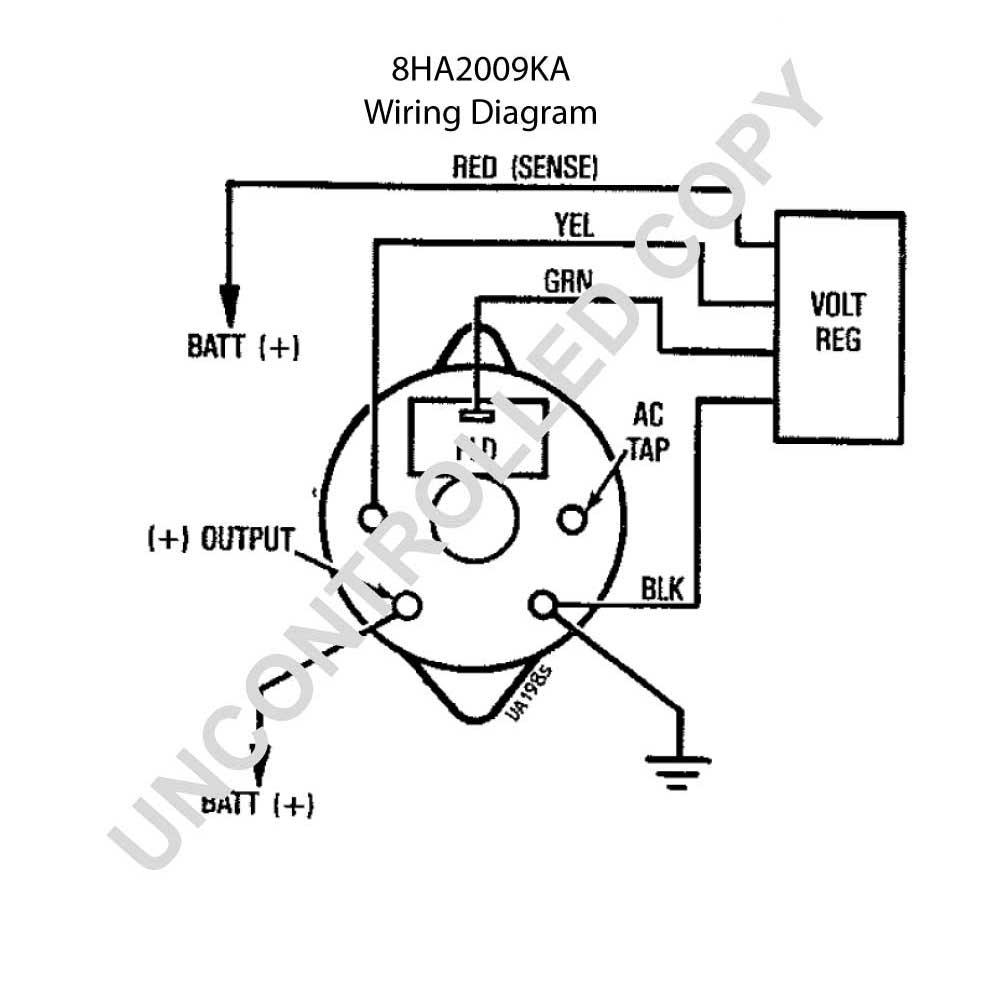 cummins starter wiring diagram leece neville alternator wiring diagram free download wiring  leece neville alternator wiring diagram