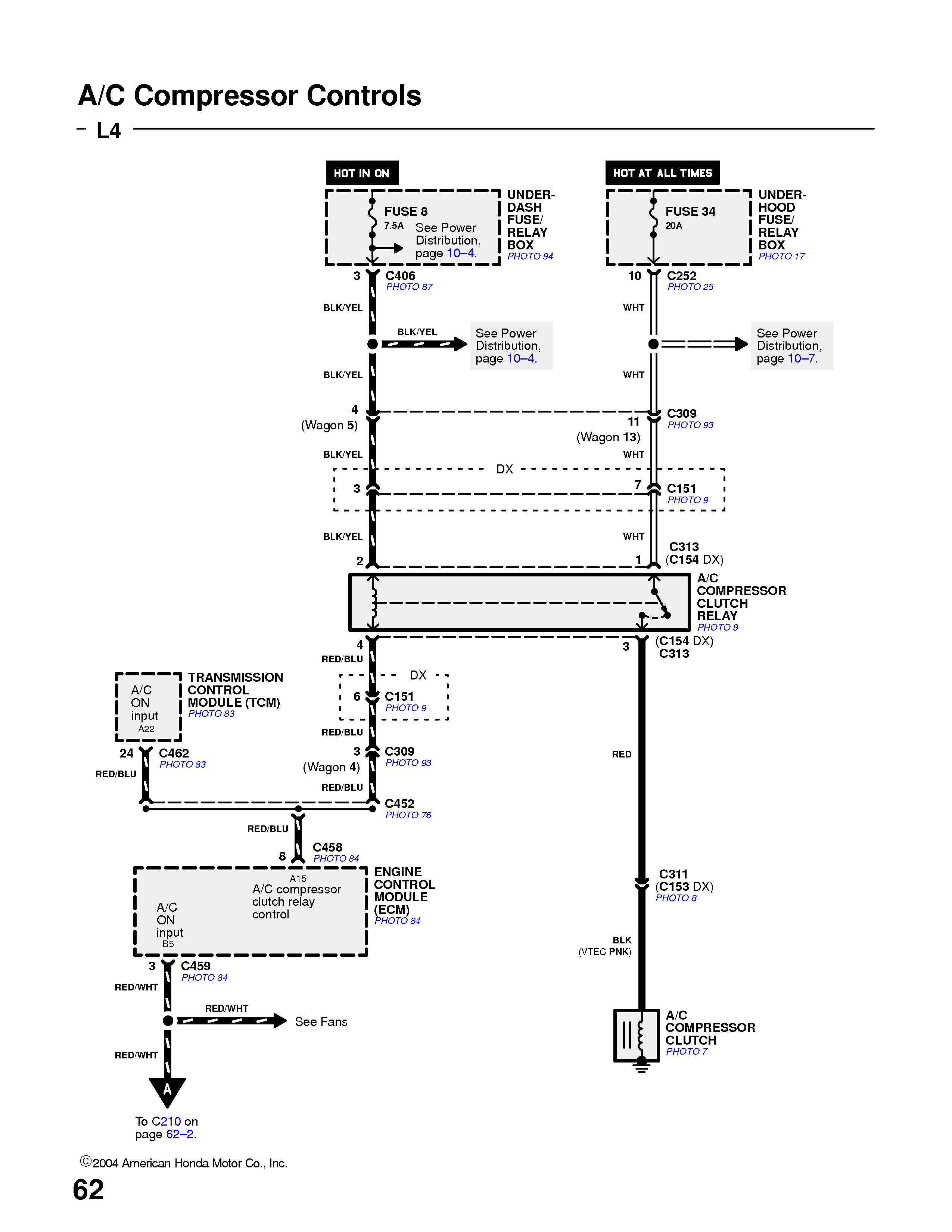 DIAGRAM] 1985 Honda Accord Axle Diagram Wiring Schematic FULL Version HD  Quality Wiring Schematic - WALDIAGRAMACAO.LANCIAECOCHIC.ITLanciaecochic.it