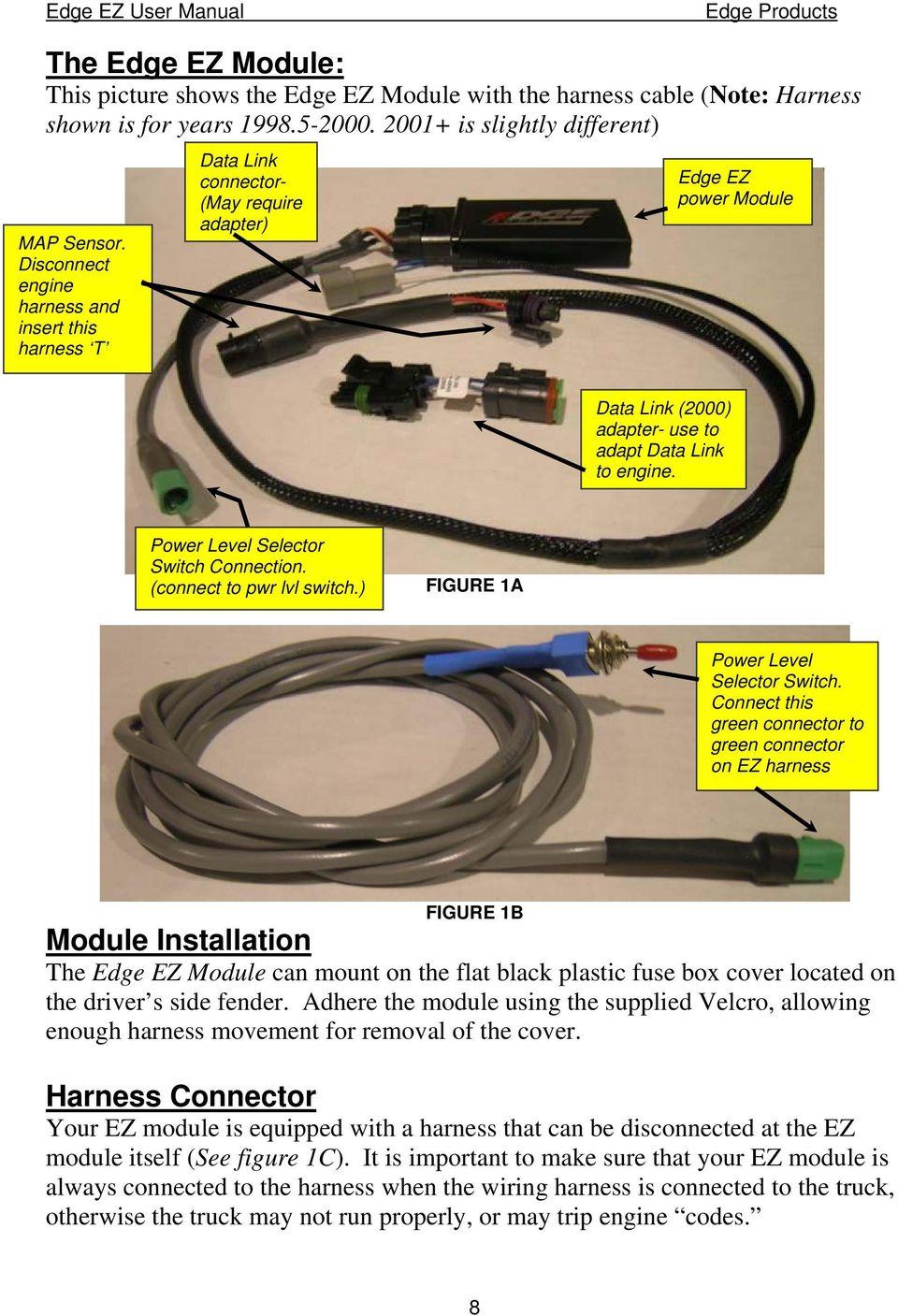 WX_5331] Ez Wiring Instructions Share The KnownledgePonge Romet Dness Xortanet Emba Mohammedshrine Librar Wiring 101