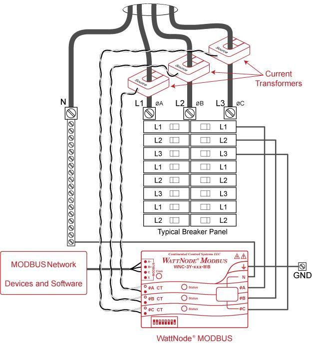 Cool Image Result For 3 Phase Wiring Diagram Australia Regulations Wiring Cloud Domeilariaidewilluminateatxorg