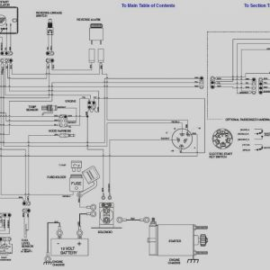 2014 Polaris Rzr 170 Wiring Diagram Wiring A Garage Consumer Unit Diagram Fisher Wire Ab19 Jeanjaures37 Fr