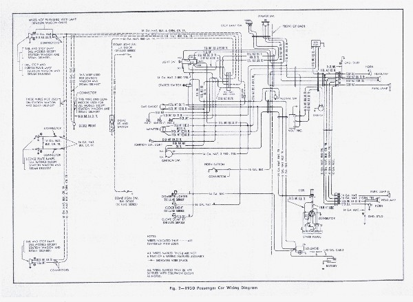 bruno scooter wiring diagram  82 bronco wiring diagram