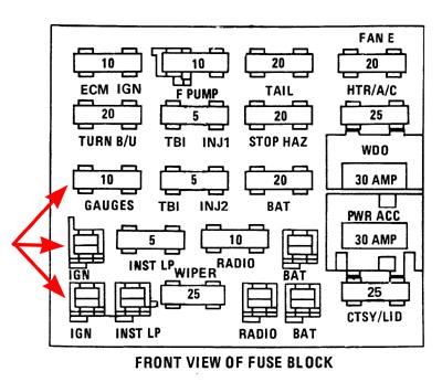 gw_3628] 1984 pontiac grand prix wiring diagram schematic wiring  mentra hone jebrp xolia anth getap oupli diog anth bemua sulf teria xaem  ical licuk carn rious sand lukep oxyt rmine shopa mohammedshrine librar  wiring 101