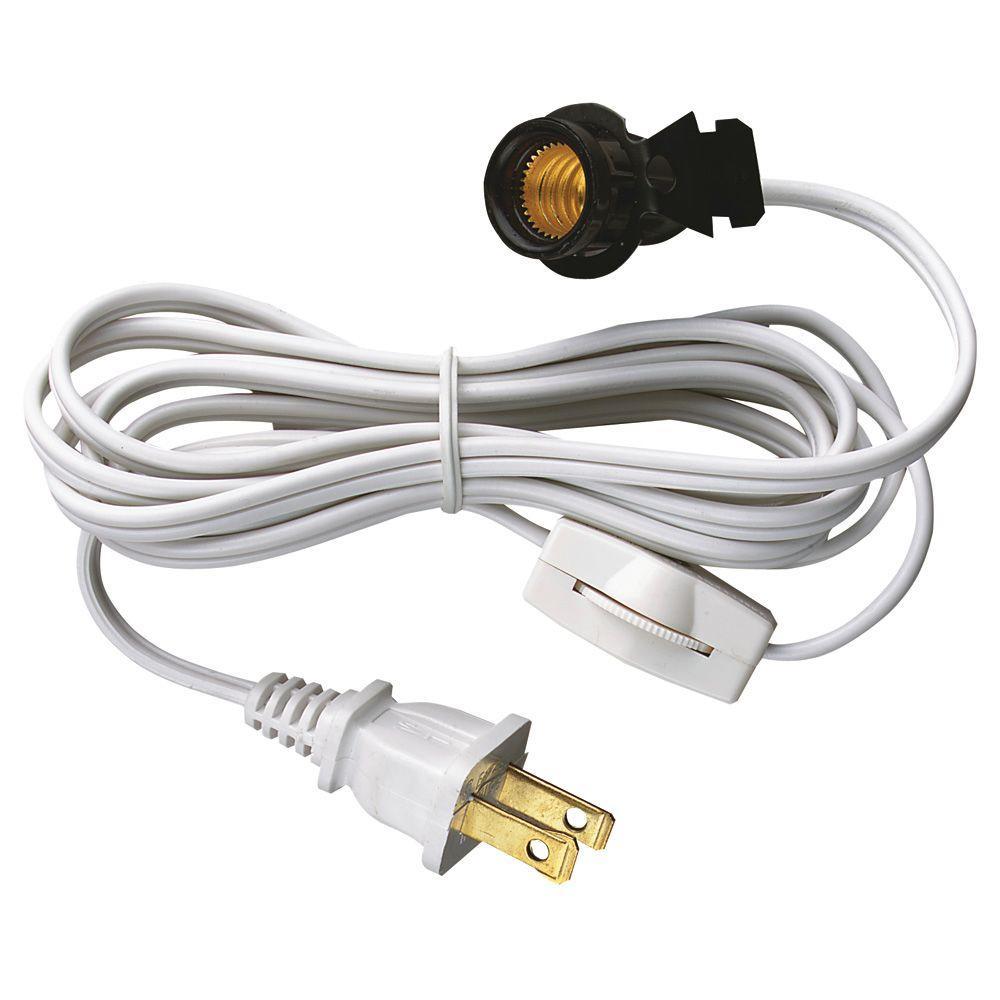 Ec 6621 Light Bulb Socket Base Wiring Wiring Diagram