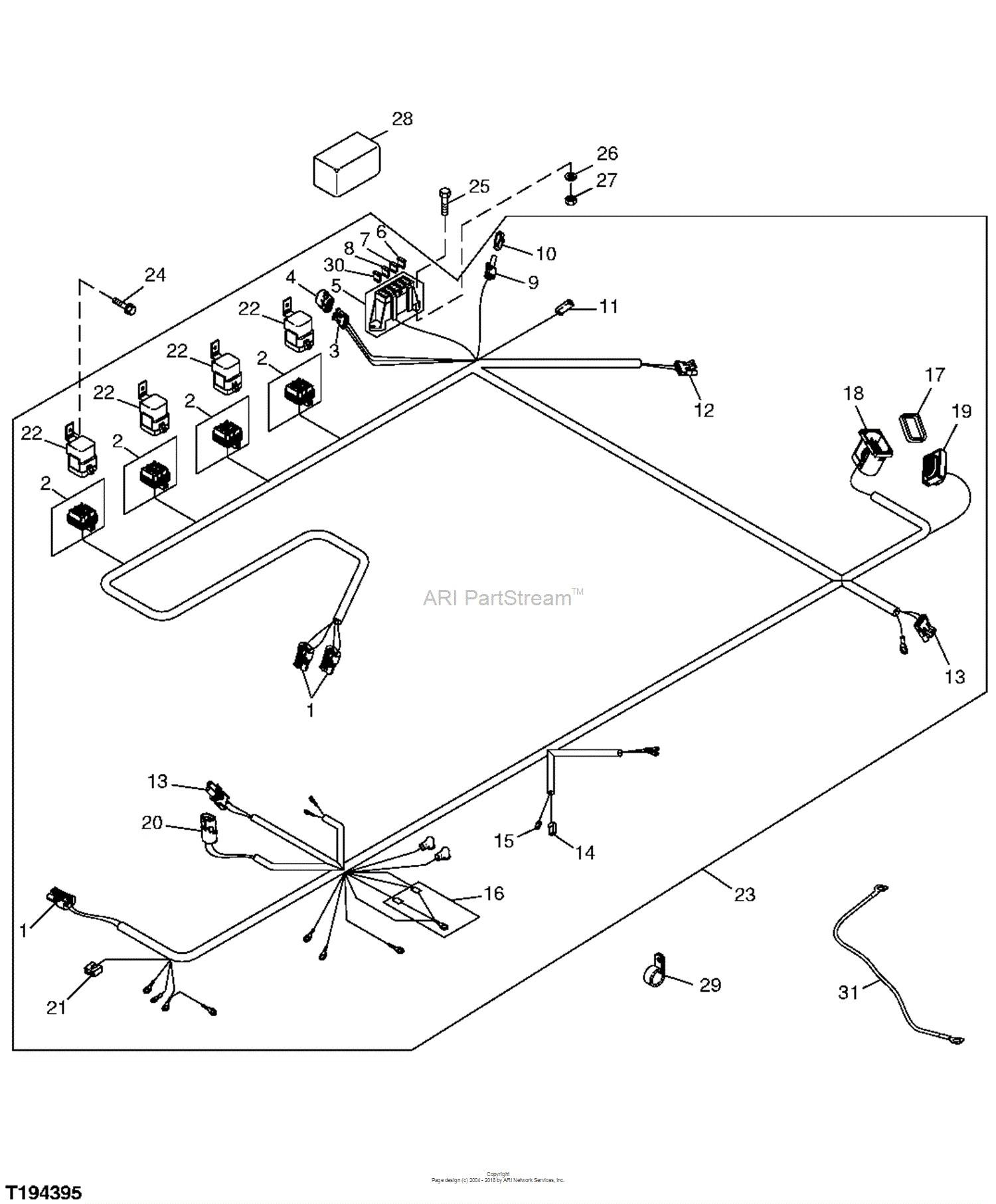 332d Skid Loader Wiring Schematic - Jeep Wrangler Fuel Wiring Harness  Diagram - gsxr750.1997wir.jeanjaures37.frWiring Diagram