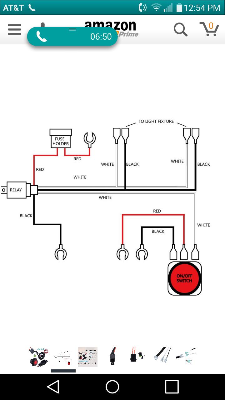 Admirable 2010 Kia Forte Engine Diagram Wiring Library Wiring Cloud Cranvenetmohammedshrineorg