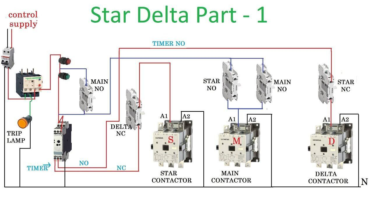 static-assets.imageservice.cloud/14504576/star-...   Wye Delta Wiring Diagram Tubs Over Head      rcba-cable.yenpancane.jeanjaures37.fr
