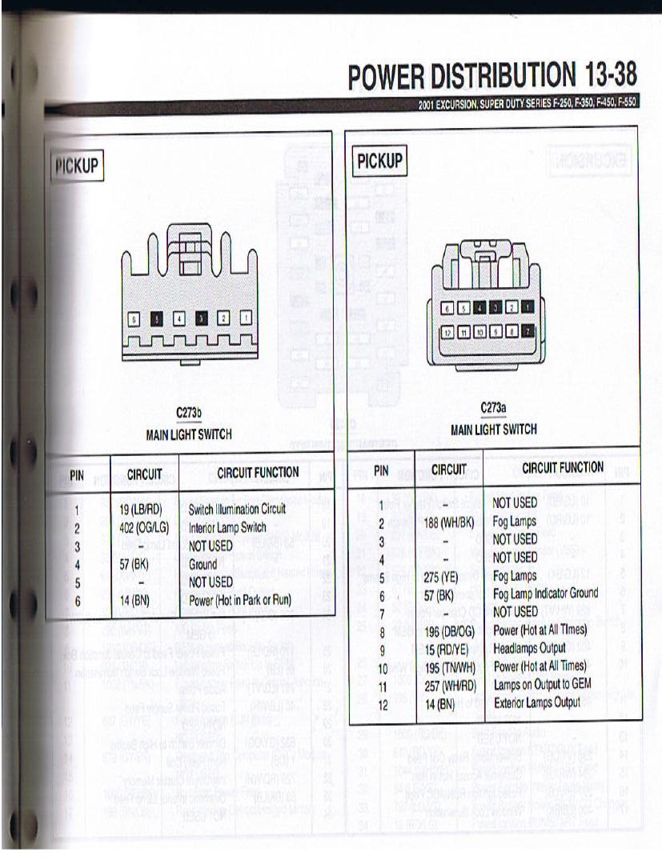 2001 f350 wiring diagram 2001 ford f350 wiring diagrams wiring diagram data 2001 ford f350 wiring diagram 2001 ford f350 wiring diagrams wiring