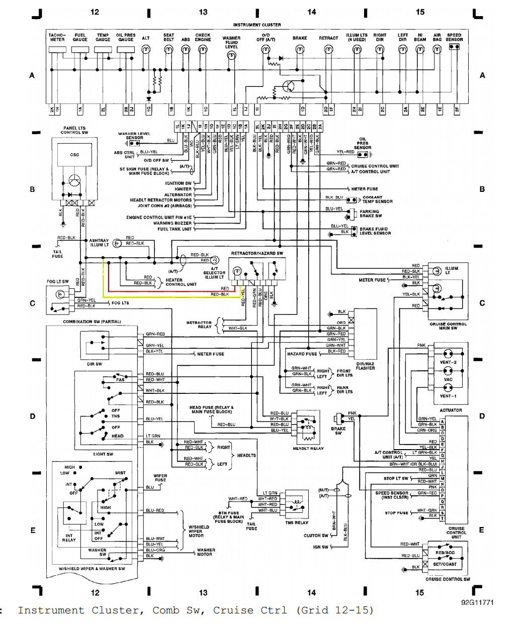 mazda bongo wiring diagram - 2008 jeep compass radio wiring diagram -  enginee-diagrams.cukk.jeanjaures37.fr  wiring diagram