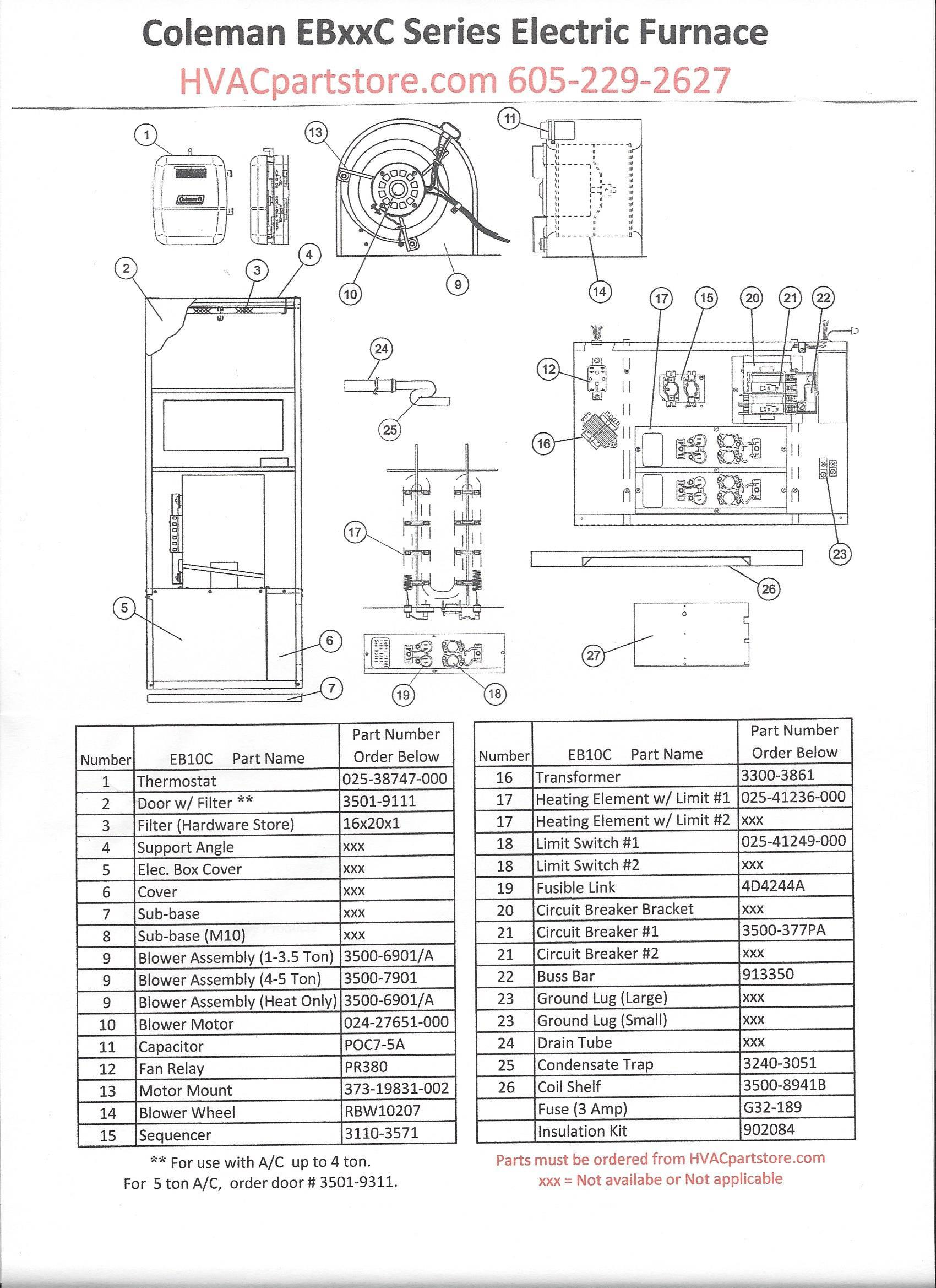 Ed 5462 Kw Wiring Diagram Wiring Diagram