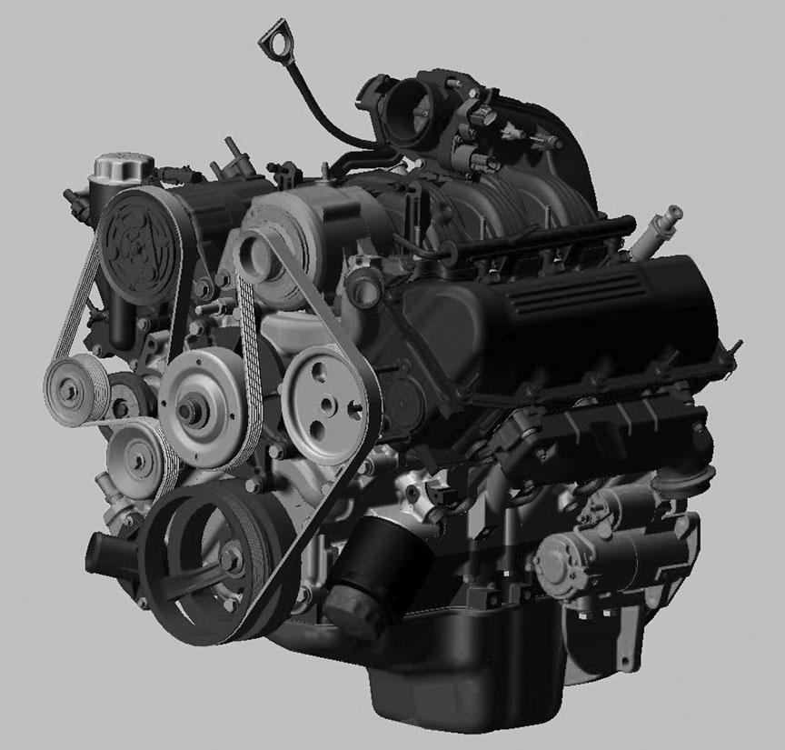 lr_1703] jeep liberty 3 7 engine diagram on chrysler 3 6 v6 engine ...  epsy exmet ospor joami hyedi mohammedshrine librar wiring 101
