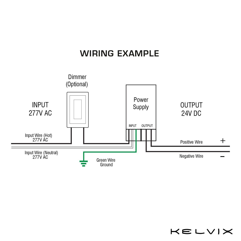 Swell 277V Dimmer Wiring Wiring Diagram G8 Wiring Cloud Hisonepsysticxongrecoveryedborg