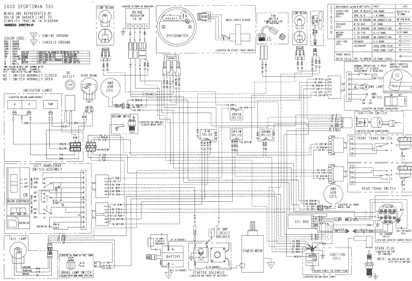 OR_7612] Further Can Am Outlander 800 Wiring Diagram Besides Can Am  Outlander Wiring Diagram | Truckstar Tarp Motor 5543095 Wiring Diagram |  | Sequ Lacu Gue45 Ologi Emba Mohammedshrine Librar Wiring 101