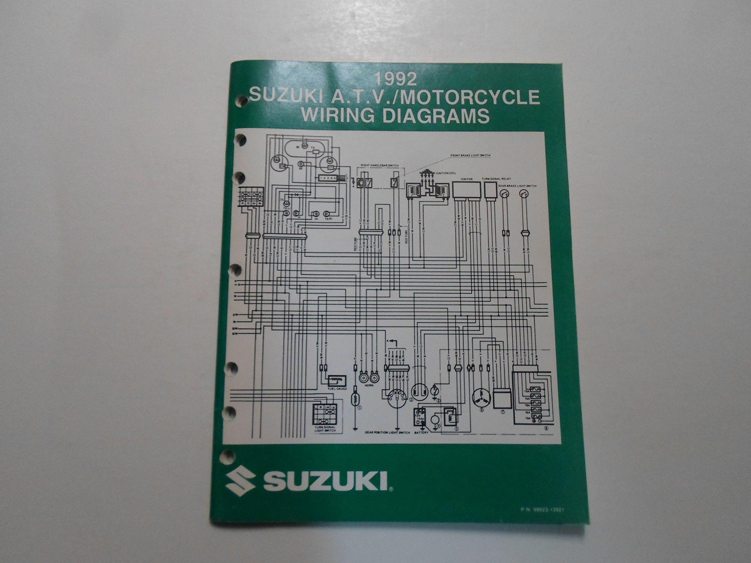 zb_2306] clifford alarm wiring diagrams quotes  dext skat tron sieg hapolo mohammedshrine librar wiring 101