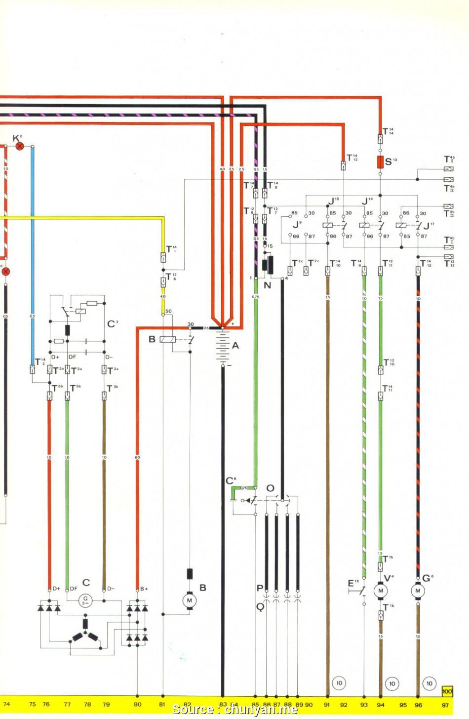 [DIAGRAM_3NM]  DF_6874] Renault Towbar Wiring Diagram | Wiring Diagram Renault Kangoo Van |  | Opogo Emba Mohammedshrine Librar Wiring 101