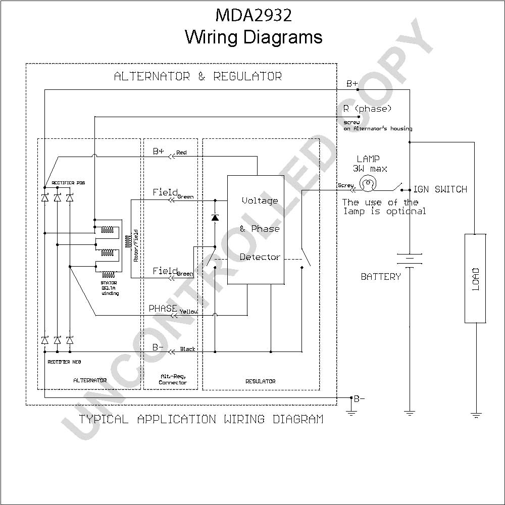 Ac Delco Alternator Wiring Diagram from static-assets.imageservice.cloud