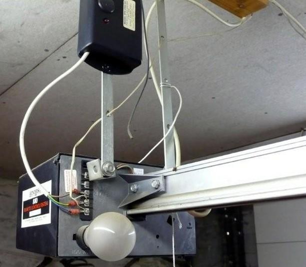 GL_0796] Henderson Garage Door Wiring Diagram Download DiagramFlui Trons Phae Mohammedshrine Librar Wiring 101