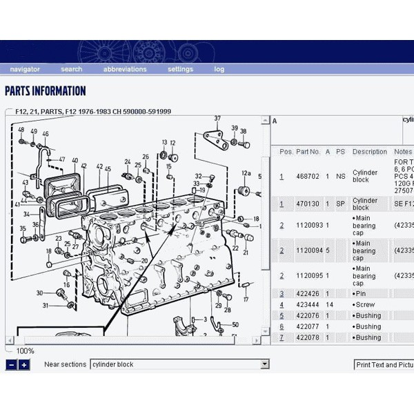 semi volvo 2001 s60 engine diagram | partner-seize the wiring diagram -  partner-seize.e-hipoteka.eu  e-hipoteka.eu
