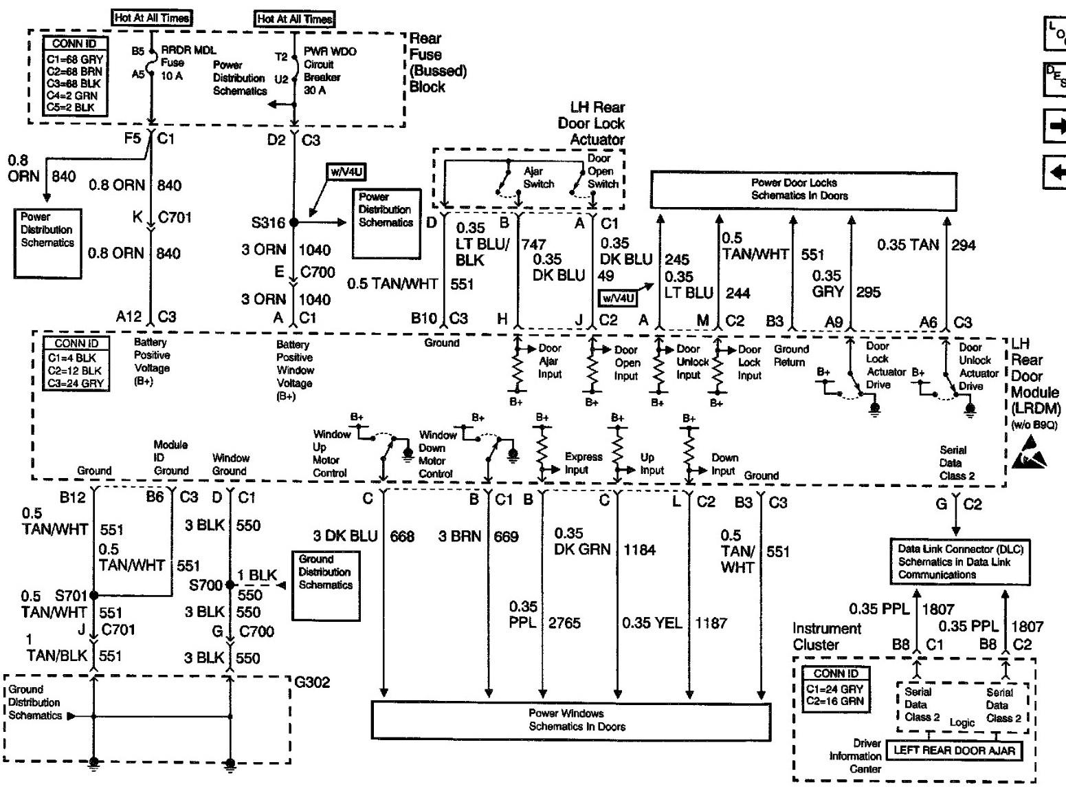 [SCHEMATICS_4LK]  YM_7790] Cadillac Cts Radio Wiring Harness Free Diagram | 2007 Cts Wiring Diagram |  | Coun Stap Zidur Inki Anist Unre Sarc Hison Monoc Waro Isop Comin Exmet Wned  Vira Tixat Mohammedshrine Librar Wiring 101