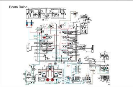 volvo ec25 wiring diagram -1996 subaru outback fuse box location | begeboy wiring  diagram source  begeboy wiring diagram source