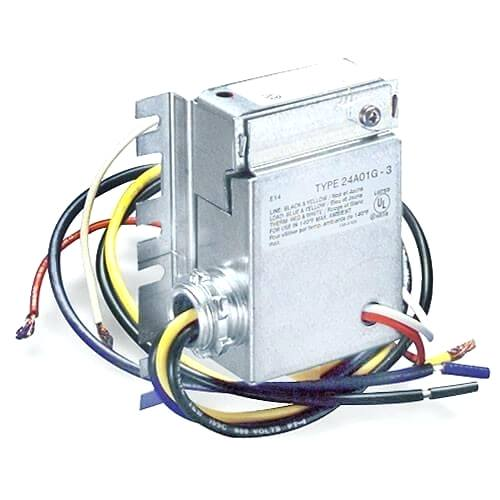 Awe Inspiring Electric Heat Wiring Reliance Fahrenheat Electric Baseboard Heater Wiring Cloud Genionhyedimohammedshrineorg
